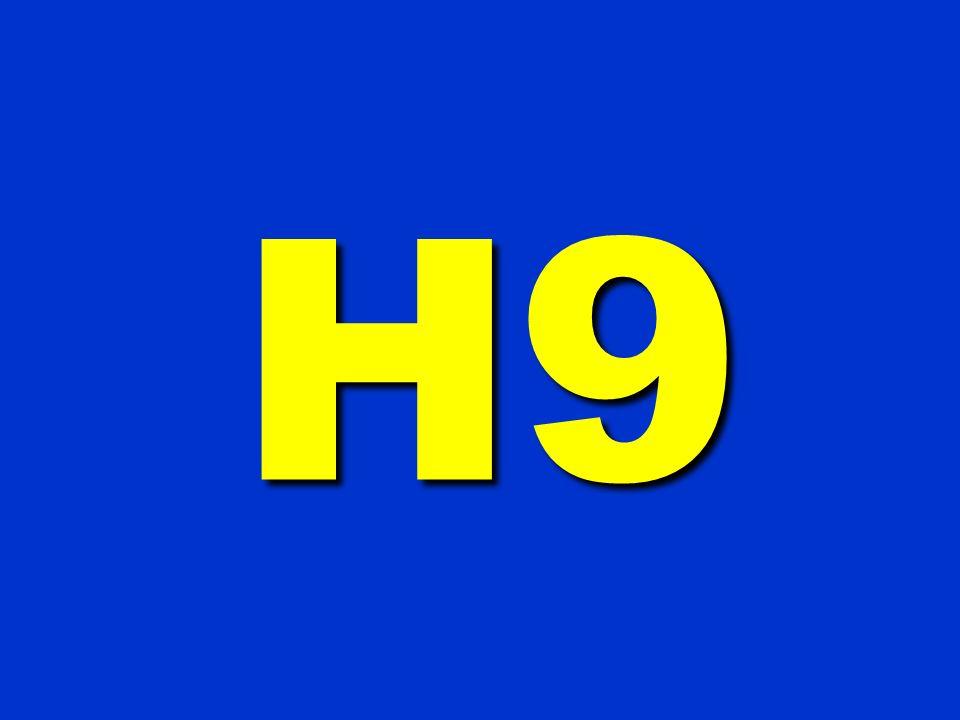 H9 301