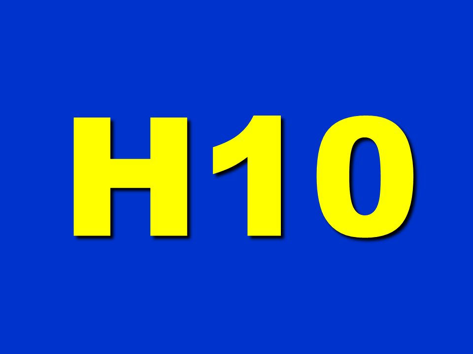 H10 320
