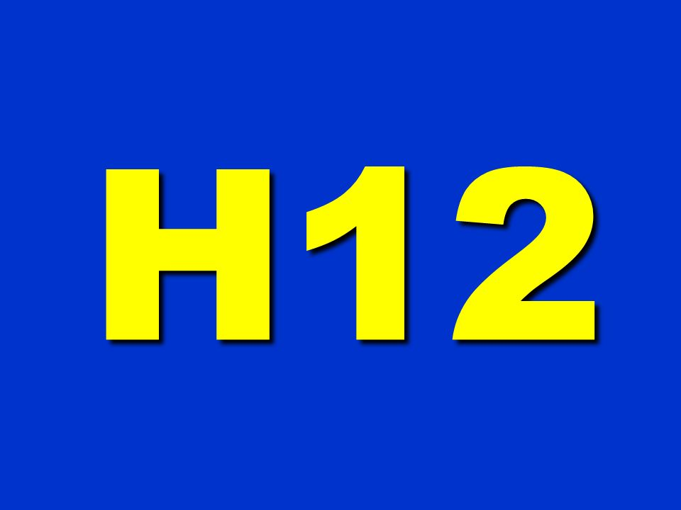 H12 354