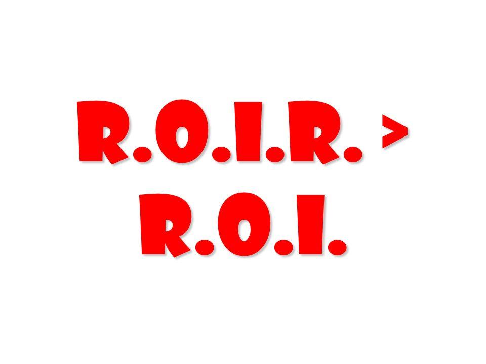 R.O.I.R. > R.O.I. 36