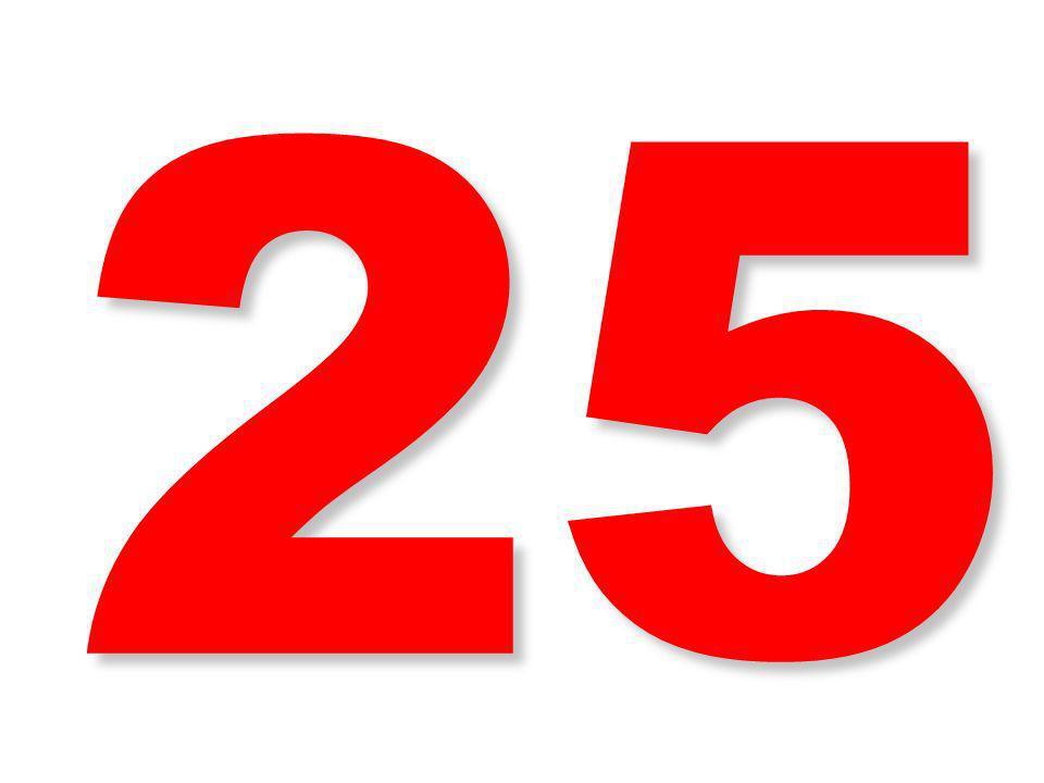25 44