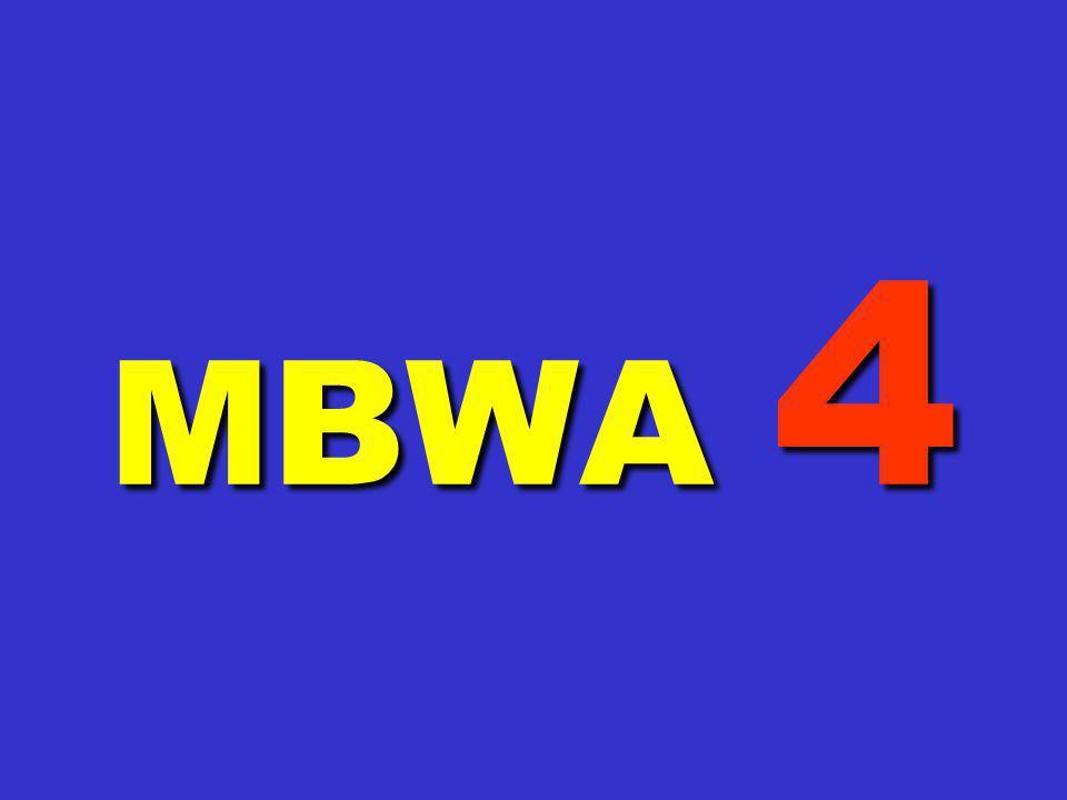MBWA 4 65