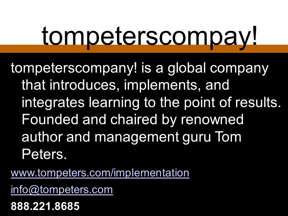 tompeterscompay!