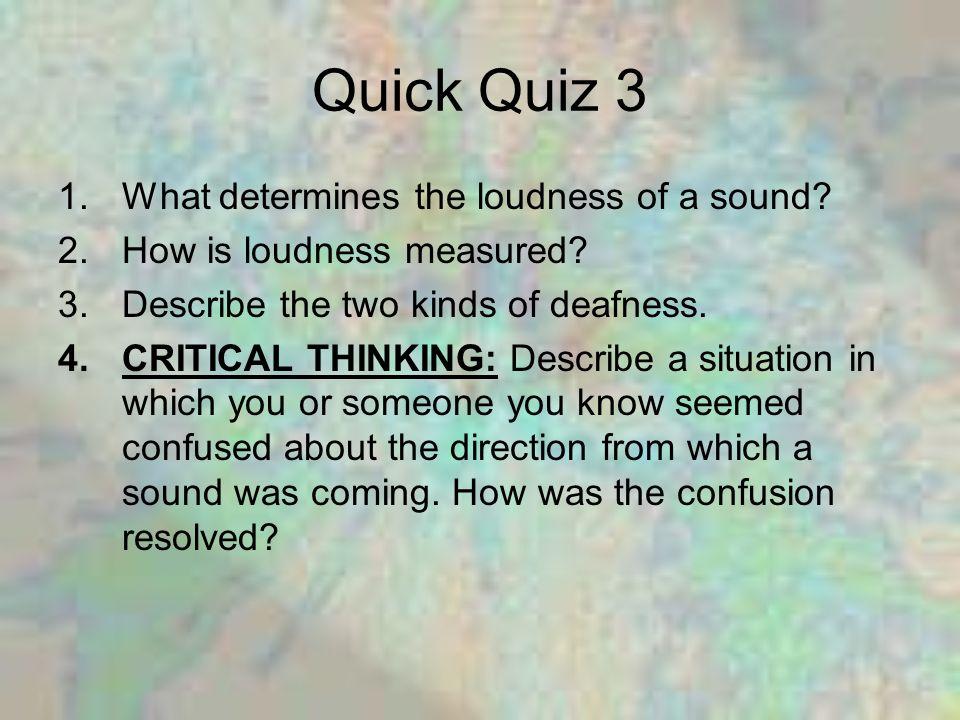 critical thinking quiz 3 Gen 499 is a online tutorial store we provides gen 499 week 4 critical thinking quiz.