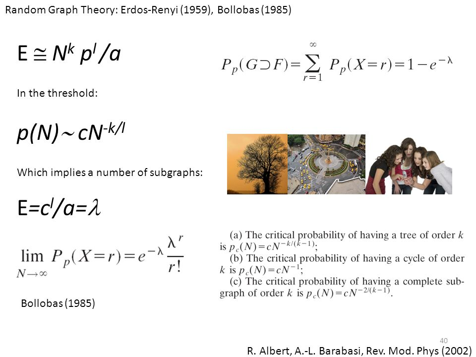 E  Nk pl /a p(N)~ cN-k/l E=cl/a=l