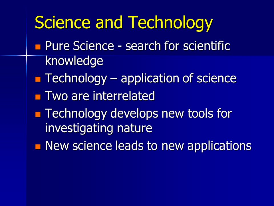 investigating science and technology 8 pdf