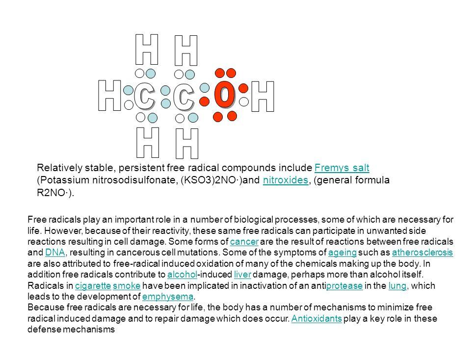 H H. H. C. C. O. H. H. H.