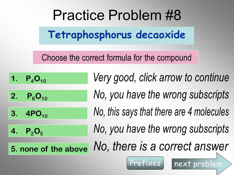Tetraphosphorus decaoxide