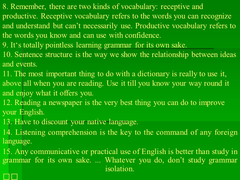 a better way of learning english So you should use the same approach with learning english  and speaking english naturally the english explosion method  to be a better way to help.