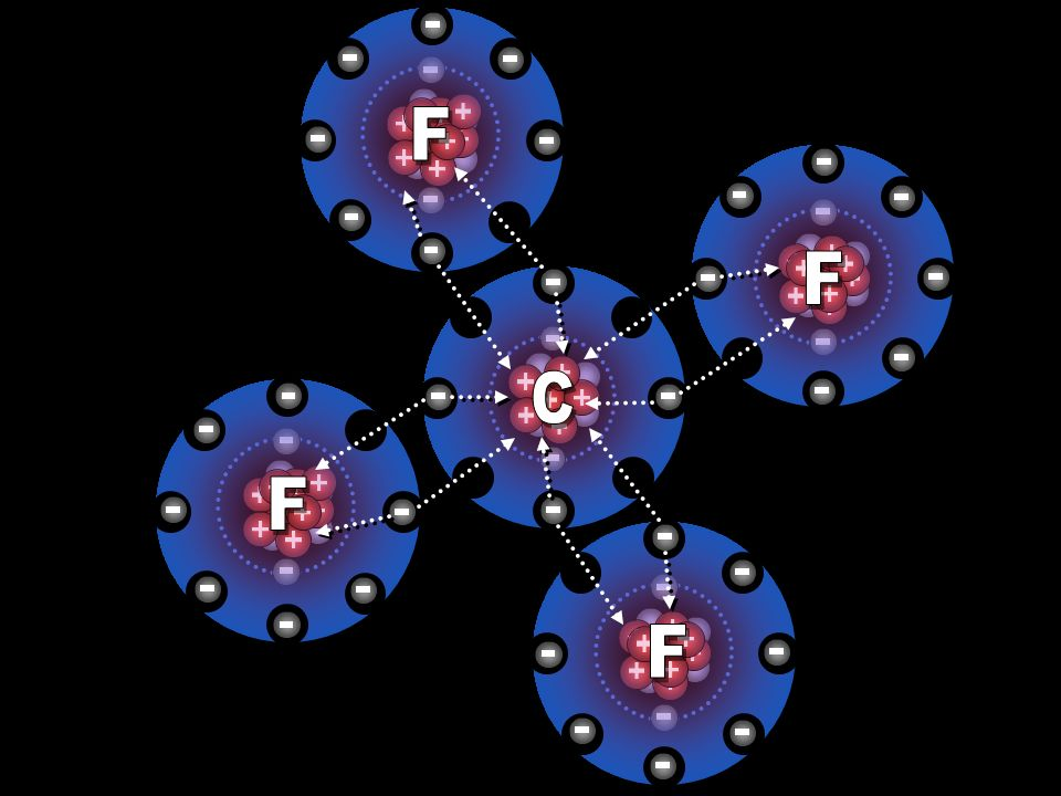 F F C F F