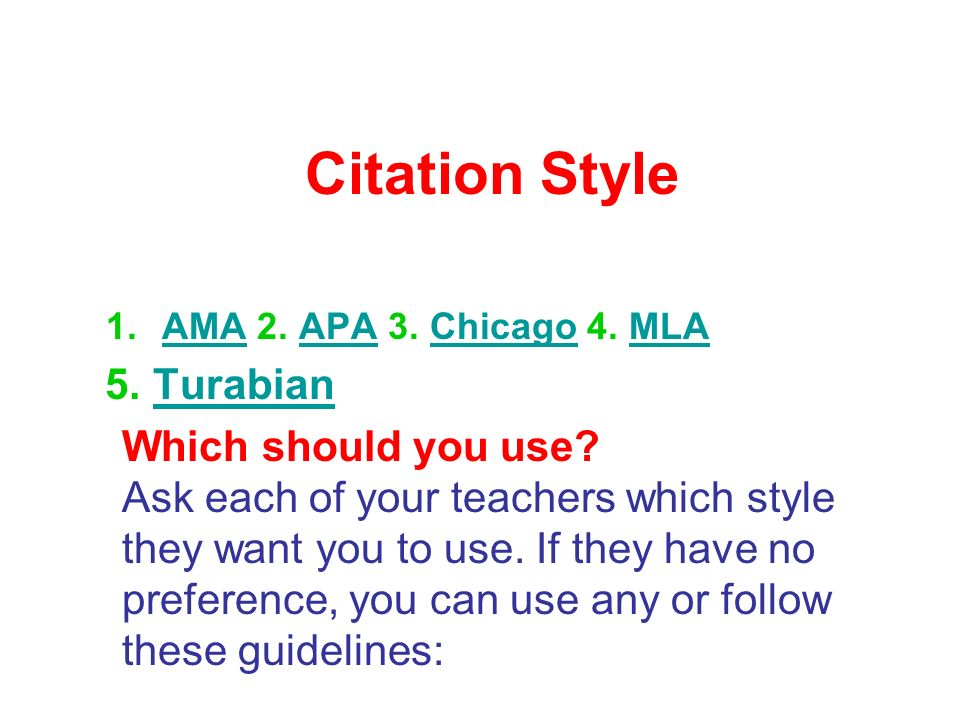 how to cite turabian style Turabian style citations (notes-bibliography style) this guide provides basic guidelines and examples for citing sources using a manual for writers of research papers, theses, and dissertations, 7th edition, by kate l turabian.