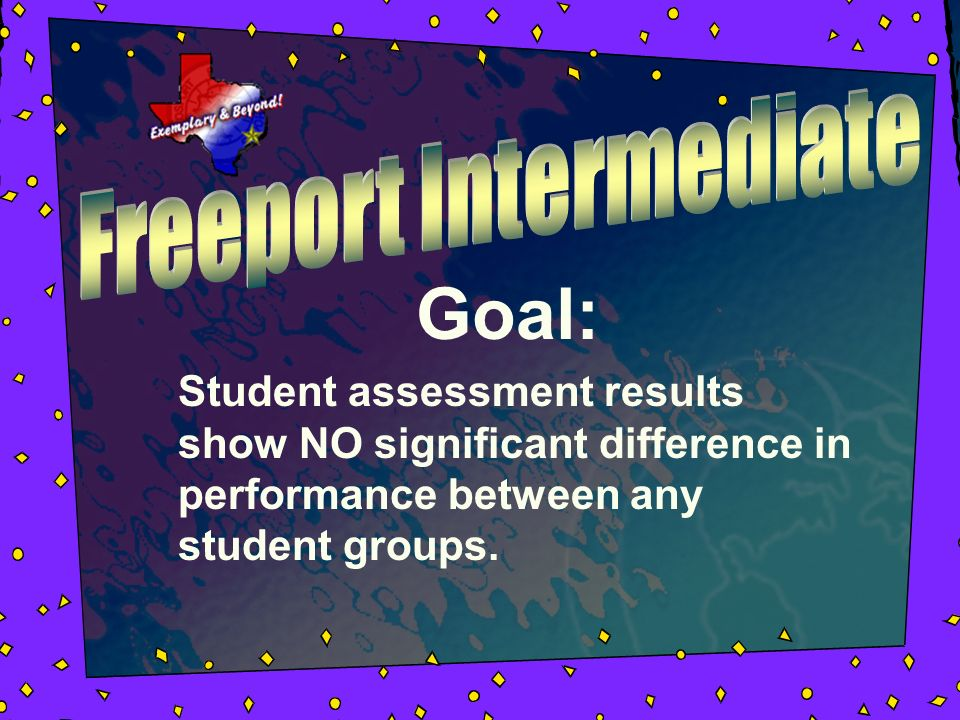 Freeport Intermediate