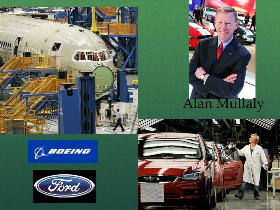 Alan Mullaly BF Allan Mullaly example