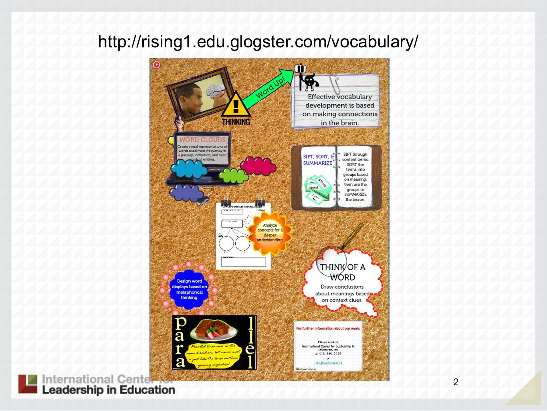 http://rising1.edu.glogster.com/vocabulary/