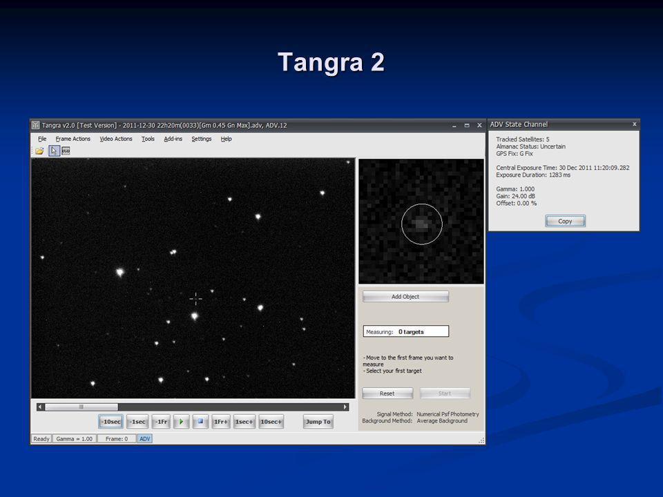 Tangra 2