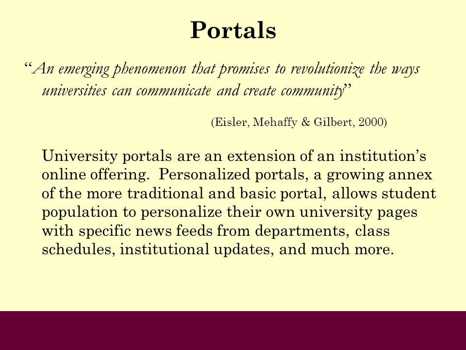 (Eisler, Mehaffy & Gilbert, 2000)