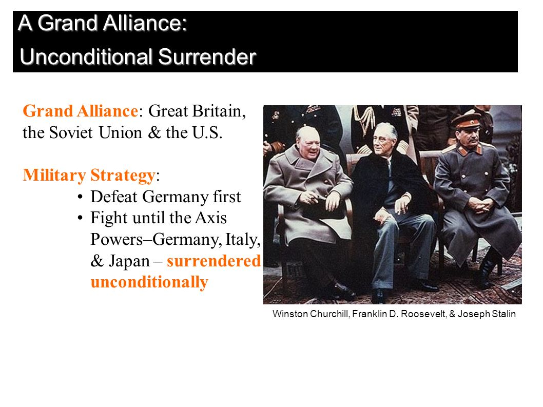 world war ii disaster in germany Profiting from german national resentment of world war i peace terms  that set off world war ii,  until the end of the war in europe after the disaster of.