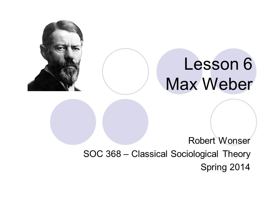 marx theory of bureaucracy Seminar paper from the year 2011 in the subject ergonomics, grade: 1,0, technical university of chemnitz (fakultat fur wirtschaftswissenschaften - professur fur organisation und arbeitswissenschaft), language: english, abstract: the text at hand deals with max webers theory of bureaucracy and its negative consequences in.