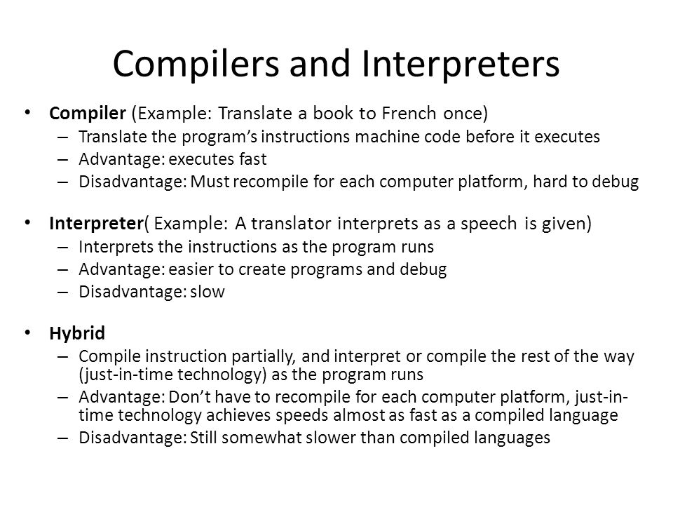 advantage and disadvantage of fortran and cobol Could anyone help with the below questionwhat are the advantages of pl/1 language over cobol language1i knew the pointer concept exists in pl/1 and in.