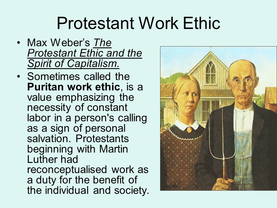 max weber protestant ethic essays Max weber: max weber, german sociologist and political economist best known for his thesis of the 'protestant ethic,' relating protestantism to capitalism, and for his ideas on bureaucracy.