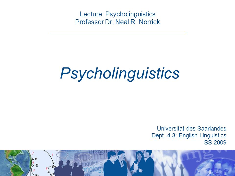 language in mind an introduction to psycholinguistics pdf