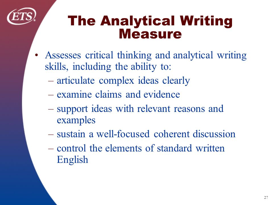 The Price of Writing | Creative Nonfiction esl analysis essay ...