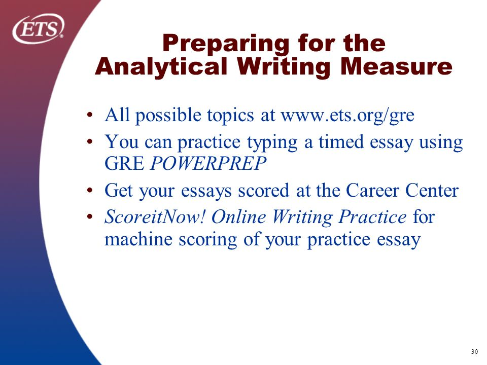 how to set out an analytical essay introduction