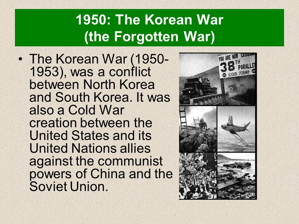 The conflicts between the north and south vietnam and the involvement of the us in the conflict