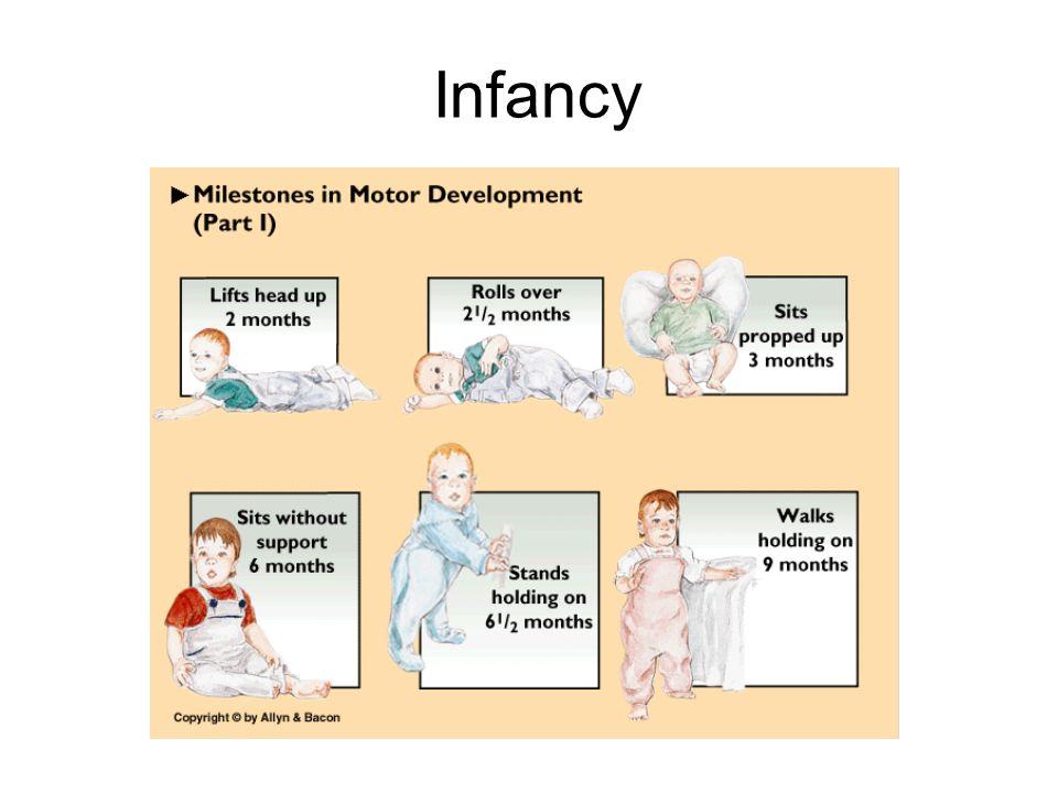 Infancy 2 2