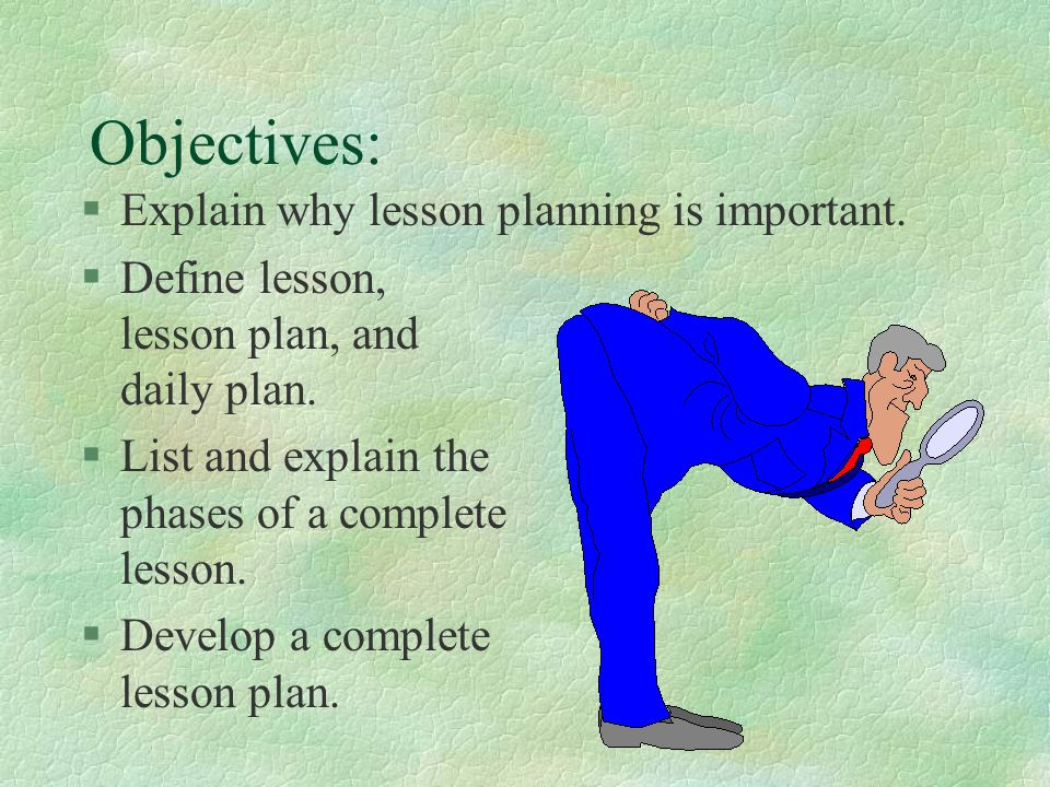 Lesson Planning Methods Of Teaching. - Ppt Video Online Download