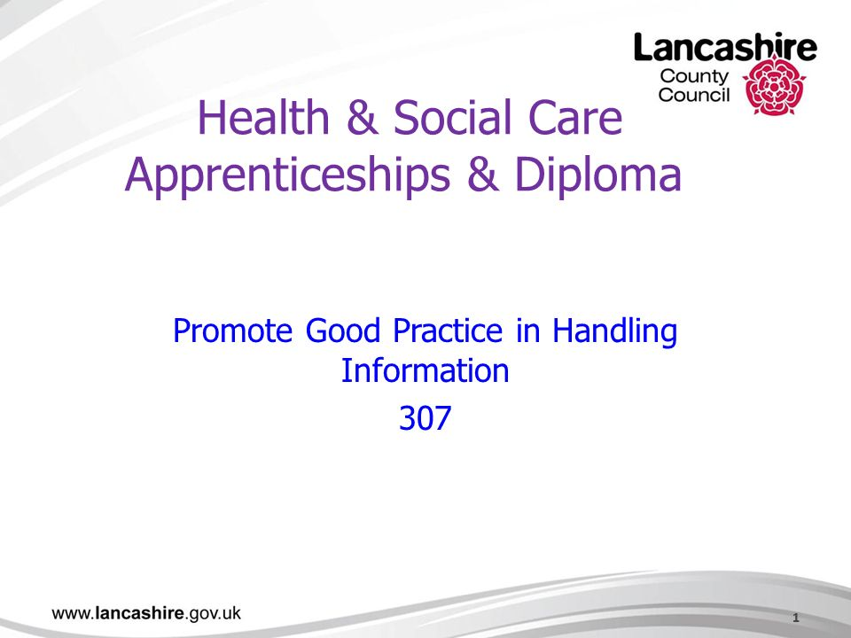 diploma 5 health and social care City & guilds level 5 diploma in leadership for health & social care (adults) city and guilds rqf (nvq) level 5 diploma in health and social care (adults) 4978-54 to 56.