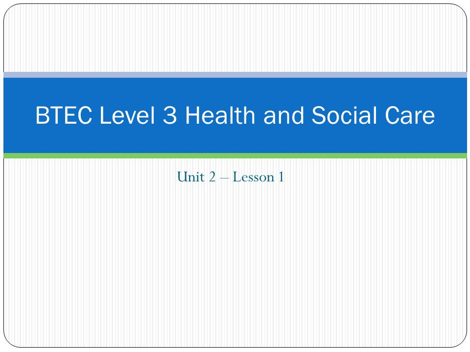 explain the concepts of equalitydiversity and rights in relation to health and social care essay
