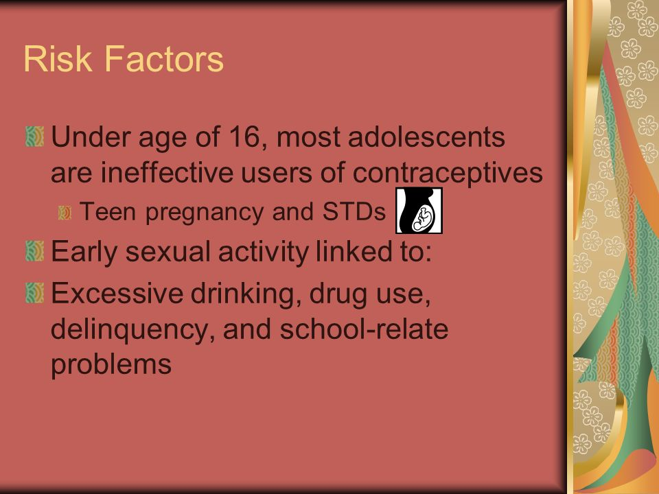 To Related Drug Is Delinquency Use Early And Dating