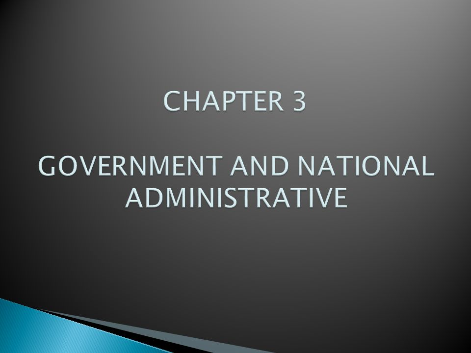 chapter 1 national government Quizzes country government us government us government - chapter 1 & 2 quiz us government - chapter 1 & 2 quiz 40 questions | by | last updated: jan 29, 2013 please take the quiz to rate it government is the institution.