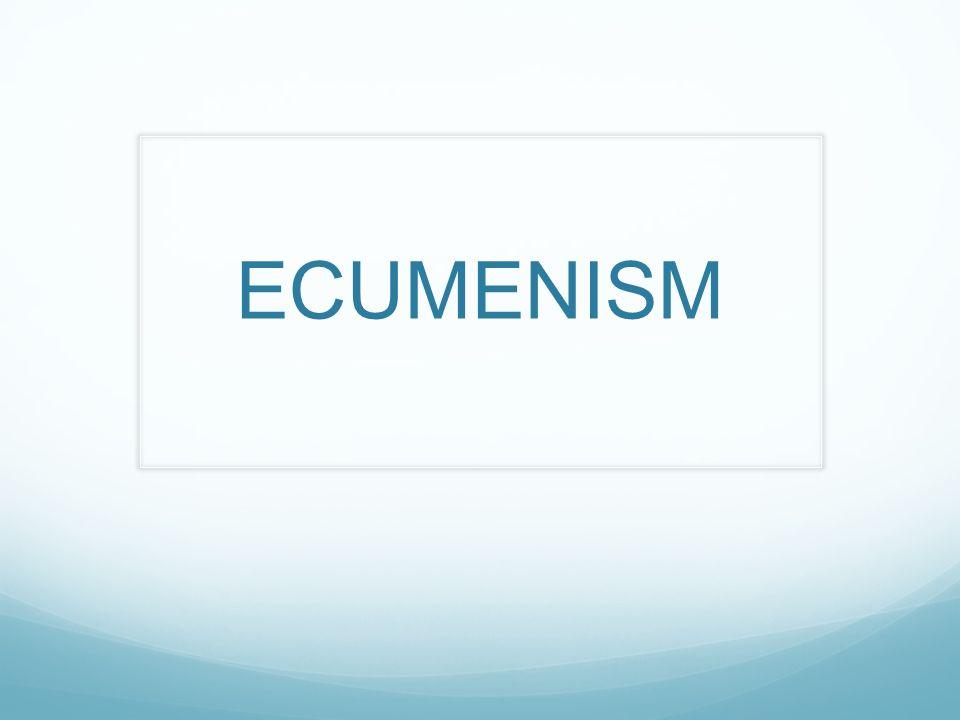 ecumenical developments in australia Areas for development ecumenical councils pages in category church history timeline of orthodoxy in australia.