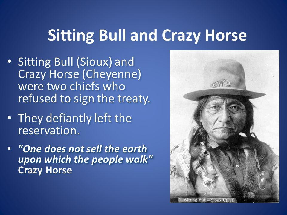 sitting bull and the sioux resistance thesis His206w3assignment_worksheet native american - wk3 final  the death of sitting bull, sioux indian chief when:  interested in his206w3assignment_worksheet.