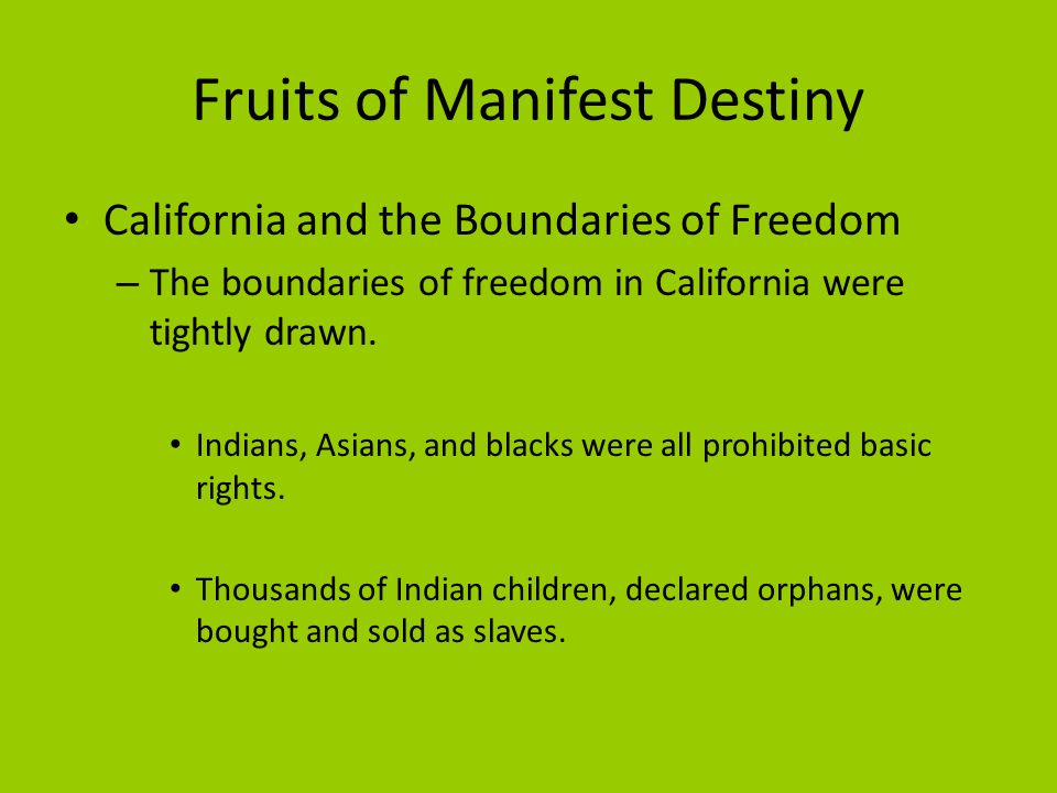 Manifest Destiny Persuasive Essay Term Paper Sample   Words  Manifest Destiny Persuasive Essay Manifest Destiny The Manifest Destiny Was  A Belief That Took Place In
