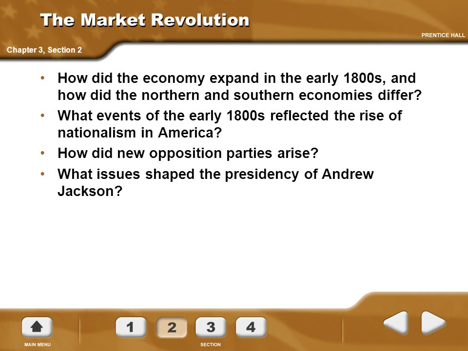chapter 3 emerging market Chapter 3: security markets multiple choice questions: try the following multiple choice questions to test your knowledge of this chapter.