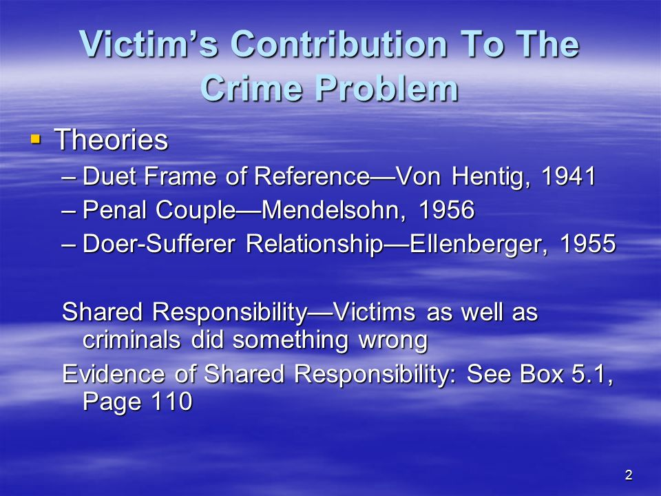 crime and victimology Crime in the united states has been recorded since colonization crime rates have varied over time, with a sharp rise after 1963, reaching a broad peak between the 1970s and early 1990s since then, crime has declined significantly in the united states , [1] and current crime rates are approximately the same as those of the 1960s.