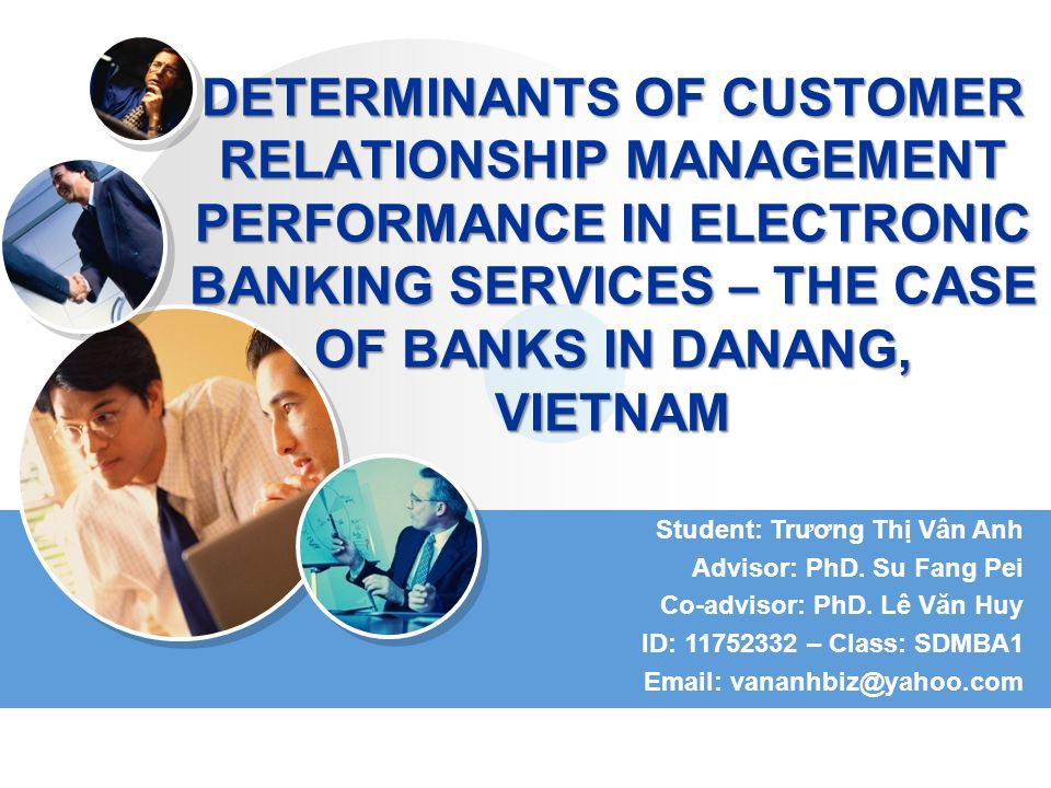 customer relationship management banks thesis Cant do my homework anymore j geils customer relationship management thesis fashion for me essay content analysis research paper.