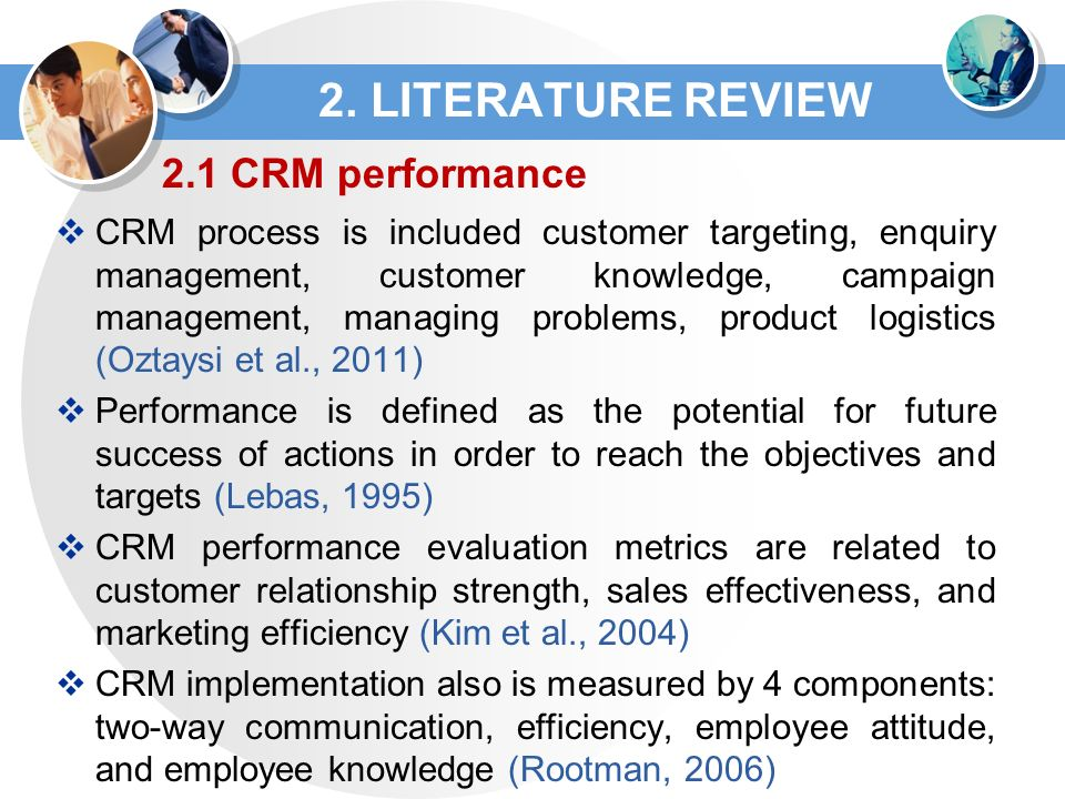 literature review on leadership style and employee performance This study explores the association between leadership style,  in turn,  employee performance is influenced by their commitment and satisfaction   were identified based on the characteristics found in the literature.