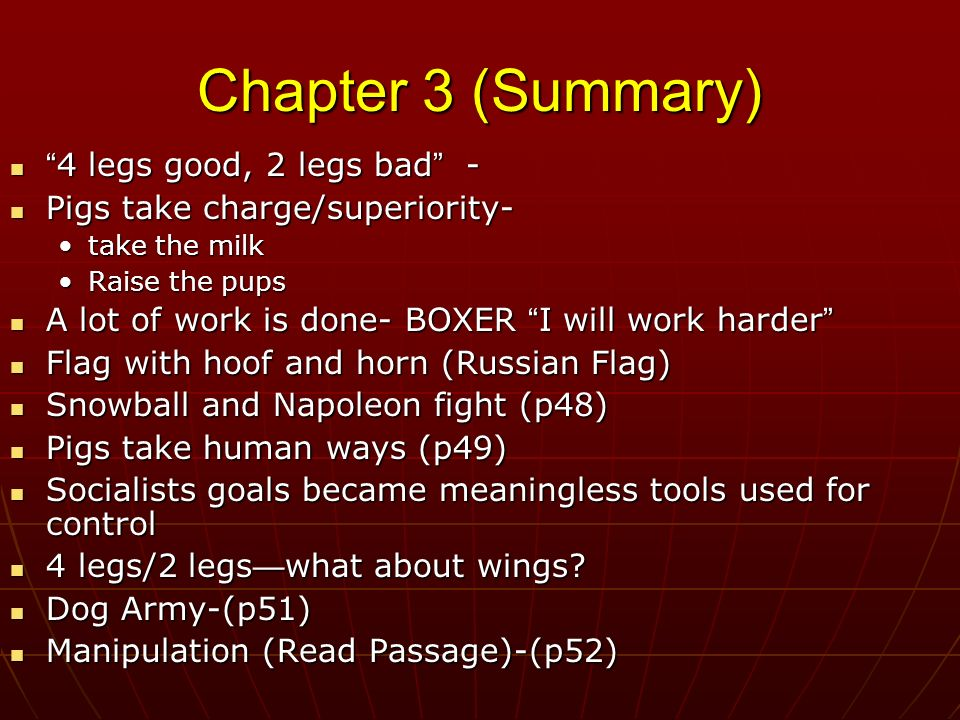 chapter by chapter summary of fight Fight club chapter 1 summary brief summary of chapter 1 in fight club book.