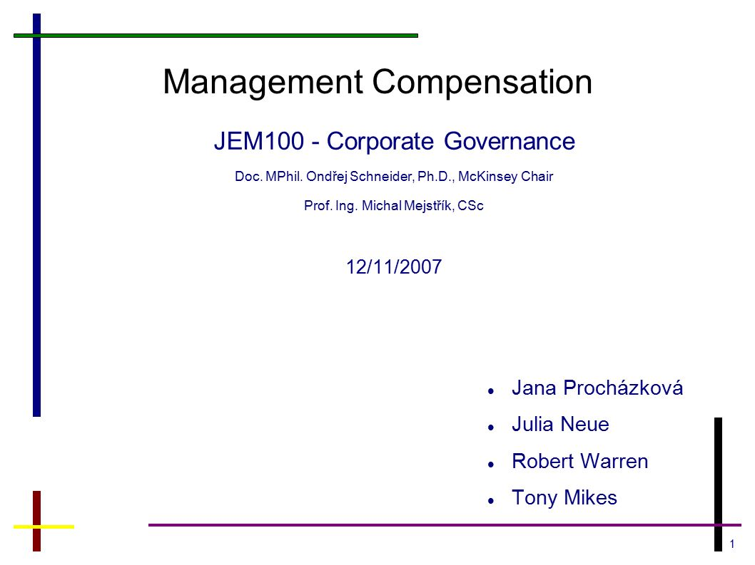 compansation management Peoplefluent compensation is a best-of-breed compensation management system built for enterprise companies with over 5000 employees learn more about peoplefluent compensation management peoplefluent compensation is a best-of-breed compensation management system built for enterprise companies with over 5000 employees.