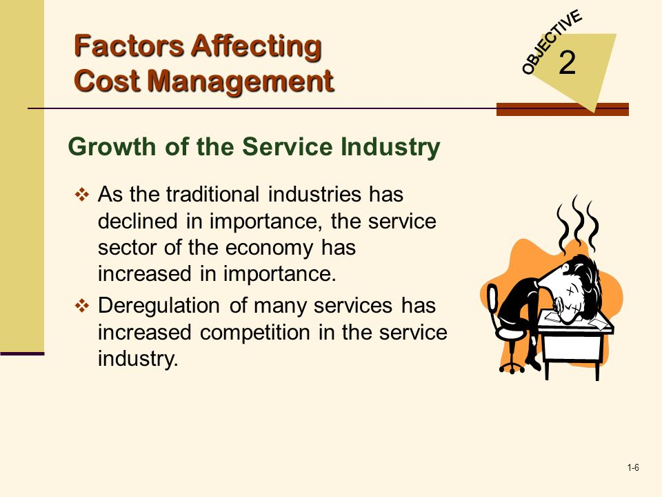 factors affecting service sectors Australian journal of business and management research vol1 no9 [113-123] | december-2011 113 factors affecting employee job satisfaction of pharmaceutical sector.