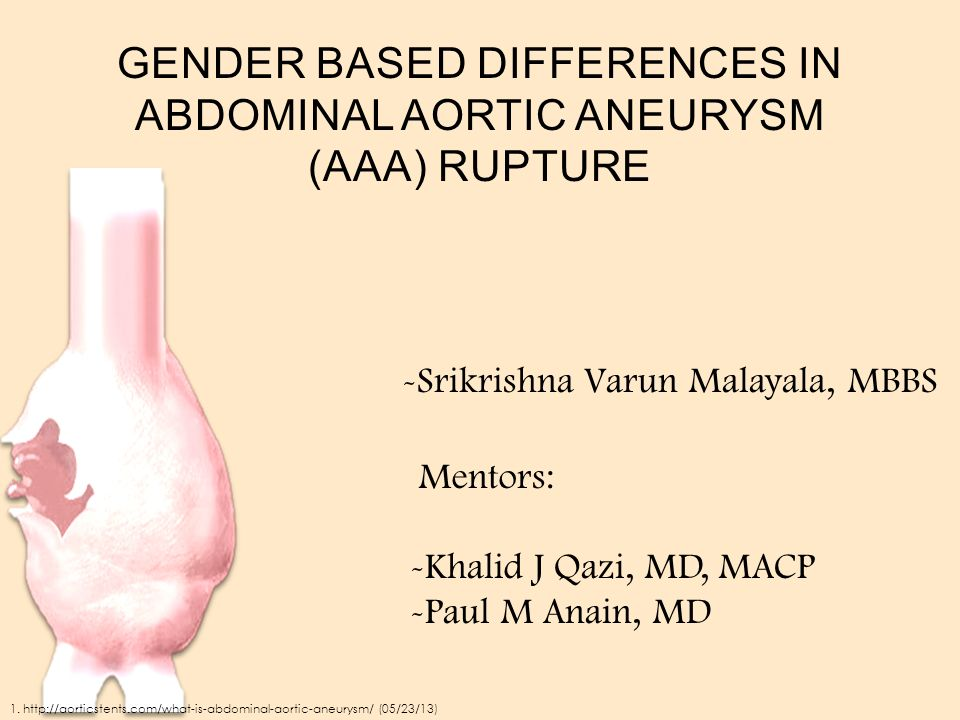 gender based differences Gender-specific differences found in human brain date: april 22, 1999 source: american academy of neurology summary: men.