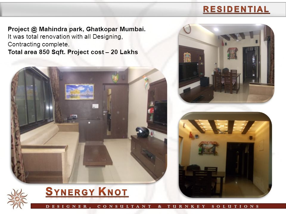 650 Sq Ft Low Cost House In