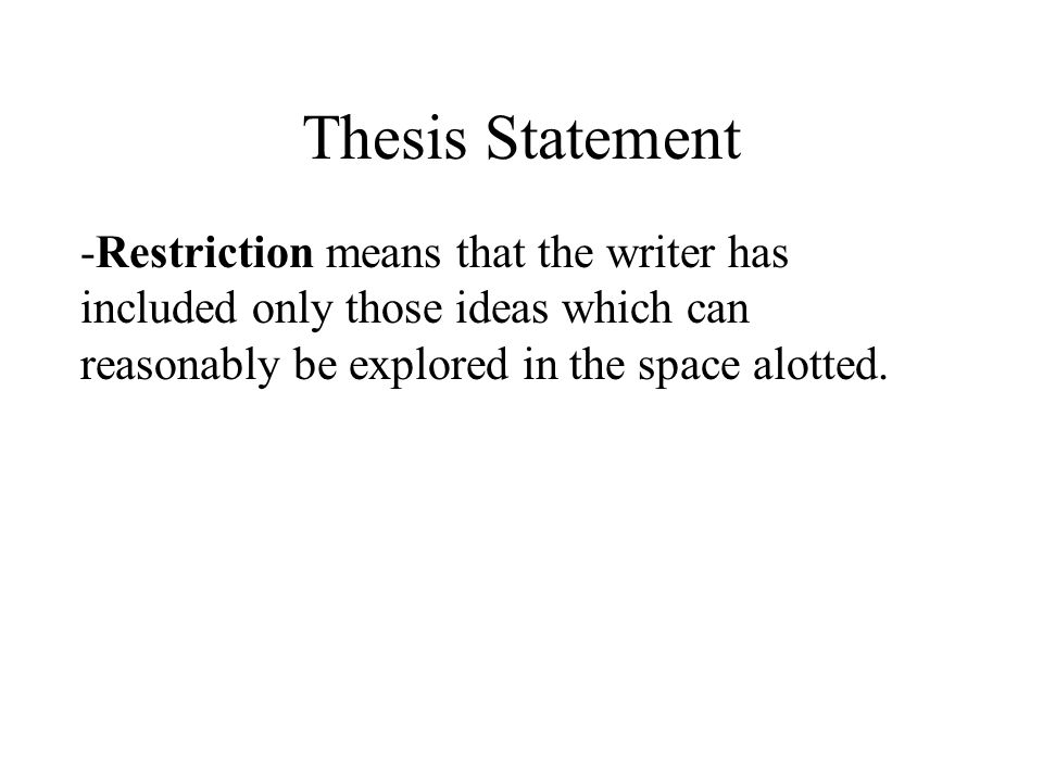 define case study methodology