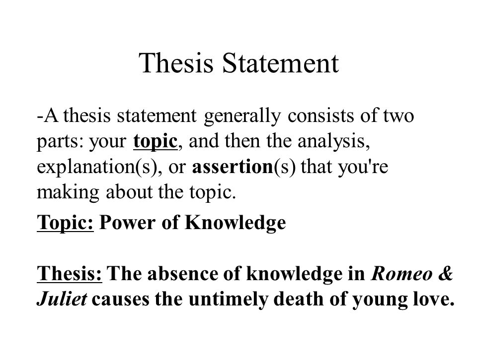 romeo and juliet thesis statement about love Learn term:william shakespeare romeo juliet = thesis statement with free interactive flashcards choose from 217 different sets of term:william shakespeare romeo juliet = thesis statement flashcards on quizlet.