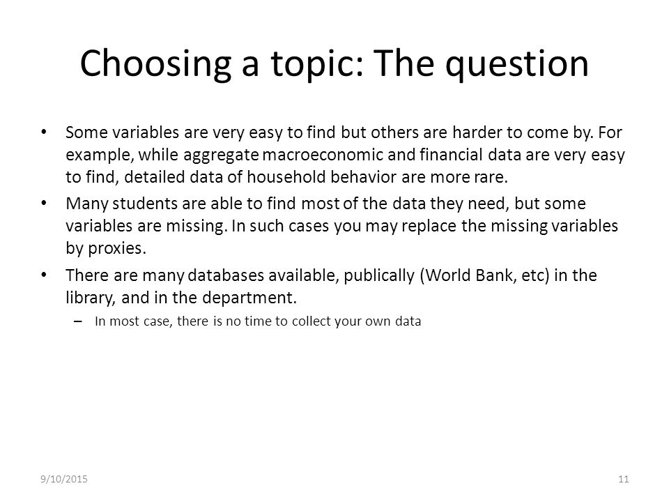 an analysis of the topic of the question Some questions to use in analyzing novels questions relating to the analysis of plot 1 questions relating to the analysis of (sample topics : ideology.