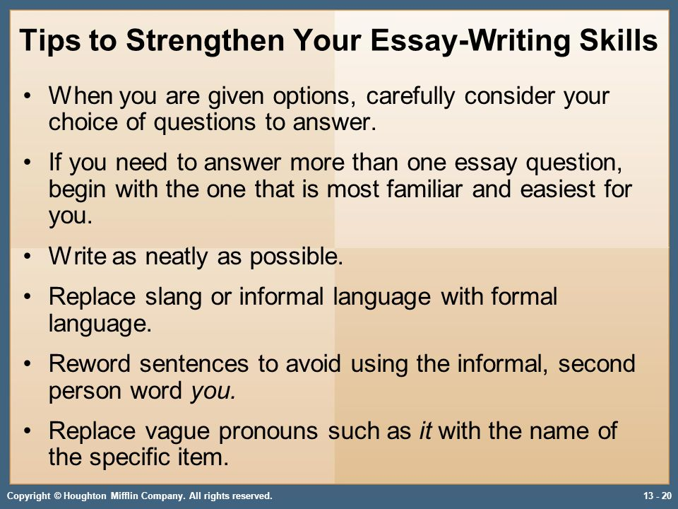 we write your essay and guarantee ONLINE ESSAY WRITERS AT YOUR SERVICE!